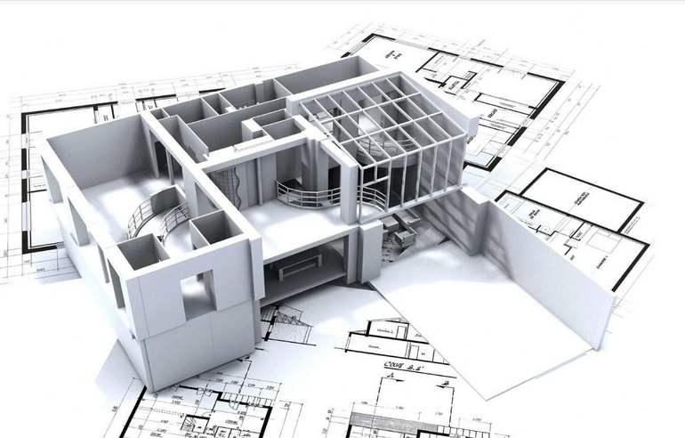 装配式建筑方案设计