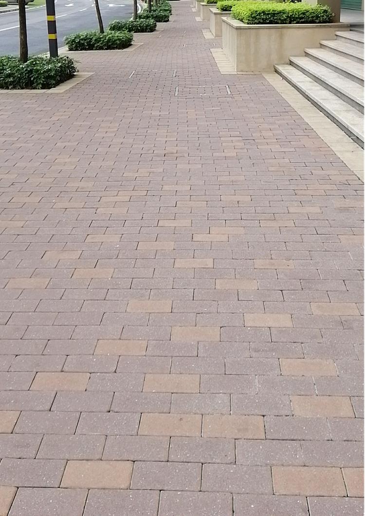 地面铺砖2